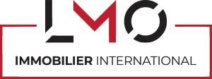 L'Expert immobilier LMO Inc. - Agence immobilière